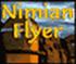Nimian Flyer